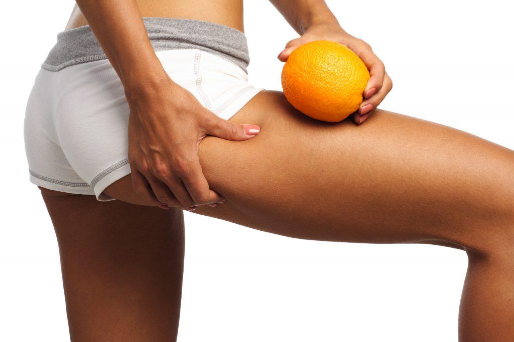 gluteos fitness y sin celulitis Mifitnesscoach