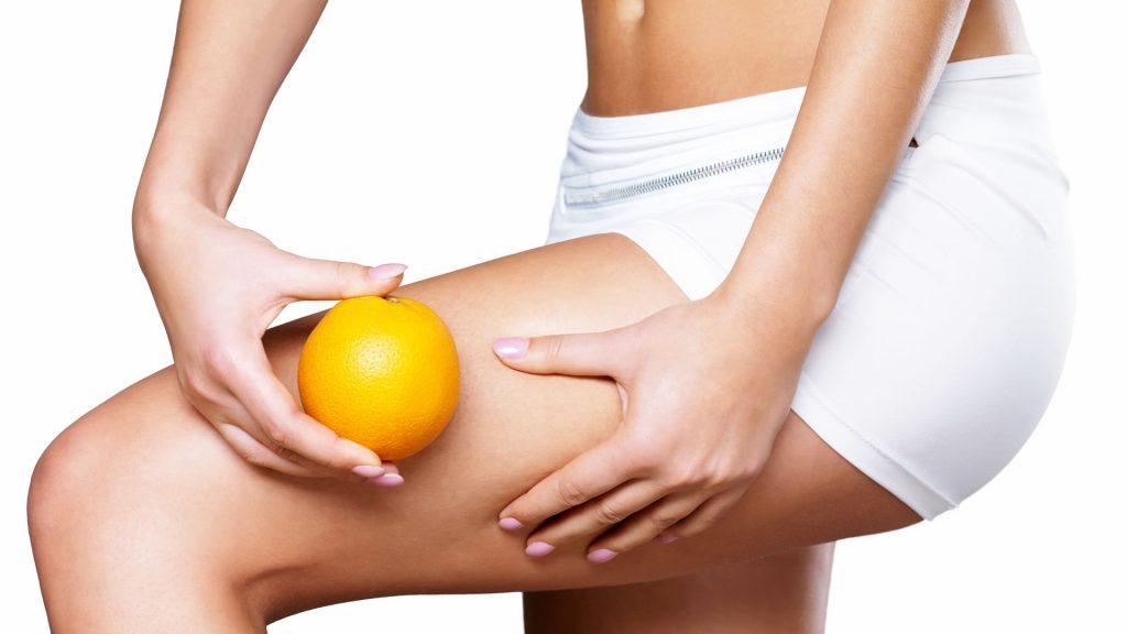 como eliminar la piel de naranja Mifitnesscoach