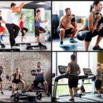 Ejercicios de Cardio - Mi Fitness Coach - Entrenador personal
