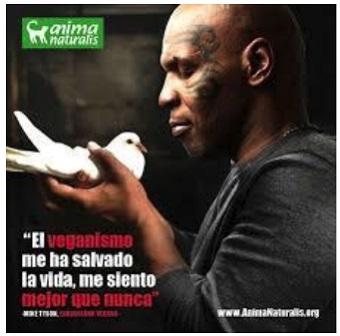 atletas famosos veganos