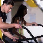 fitness vegano asesoramiento nutricional y deportivo online