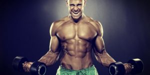 asesoramiento deportivo para aumentar masa muscular online