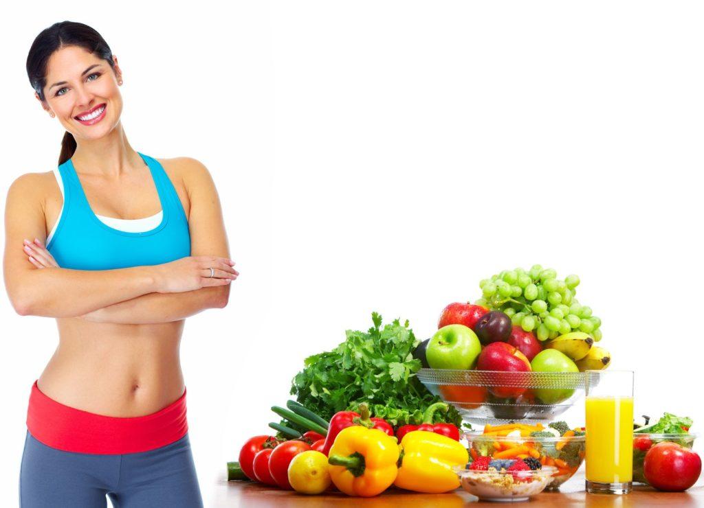 asesoramiento nutricional y deportivo vegano online