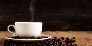 TOMAR CAFÉ ¿BUENO O MALO PARA LA SALUD?