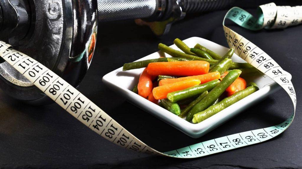 por que las dietas milagro no funcionan