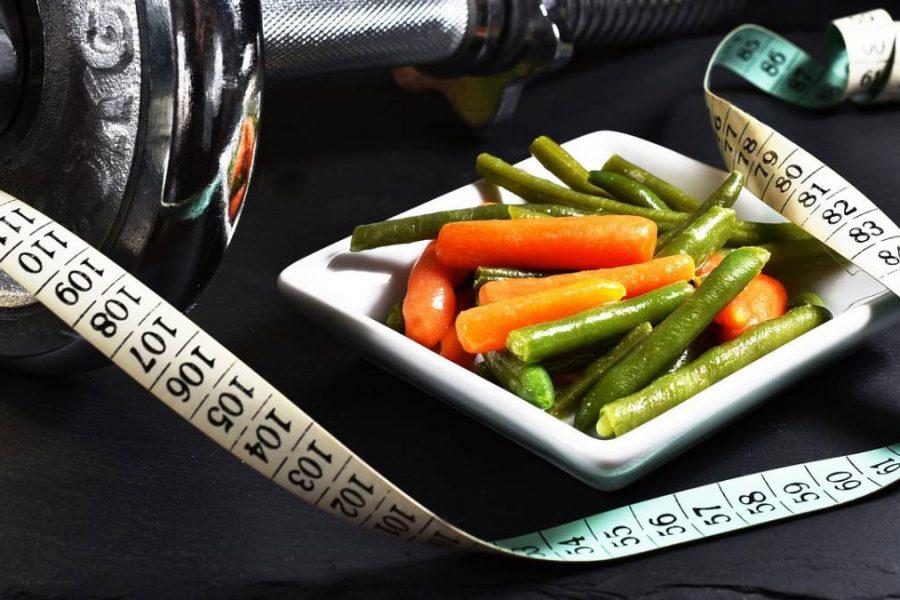 ¿Por qué las dietas de moda no funcionan?