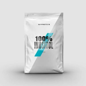 inositol my protein